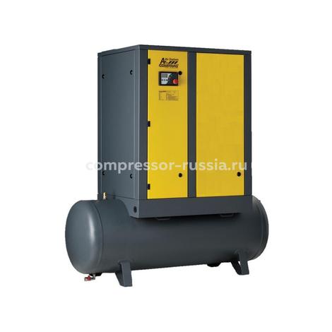 Comprag АR-0708-500