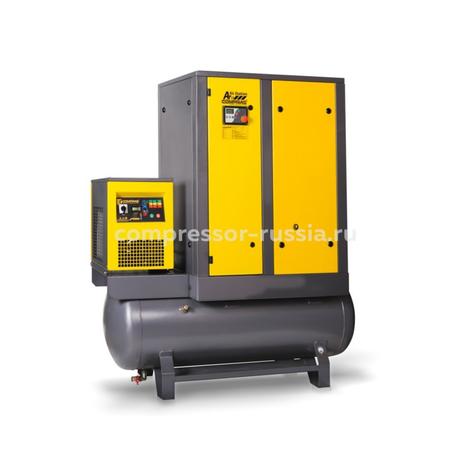 Comprag ARD-1508-500
