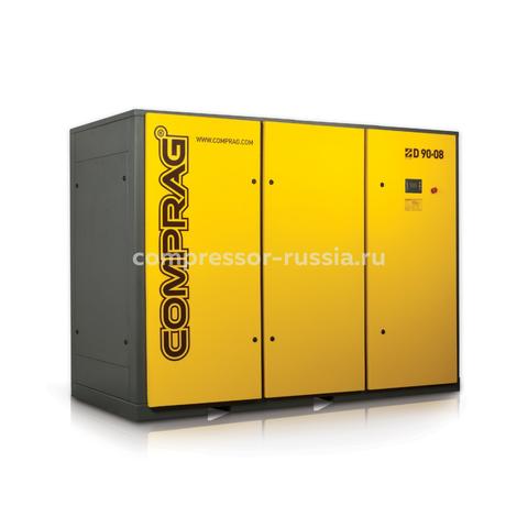 Comprag DV-7508