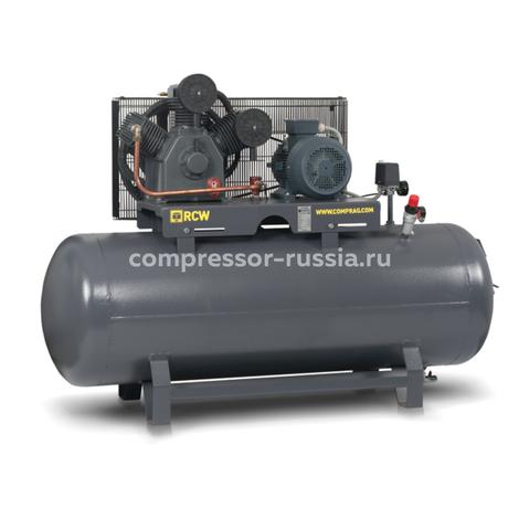 Comprag RECOM RCW-5,5-100