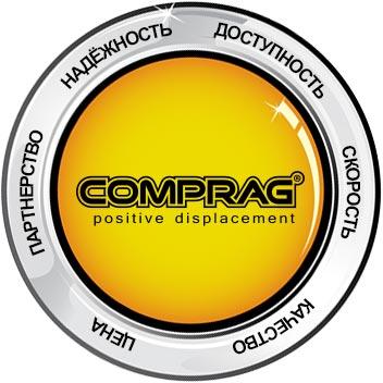 Надежность компрессоров Comprag